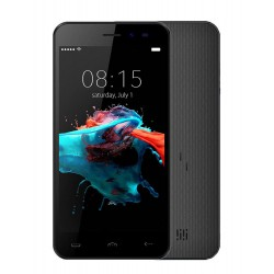 POWERTECH Smartphone PT-MOB001 BLACK