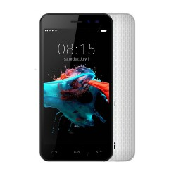 POWERTECH Smartphone PT-MOB002 WHITE