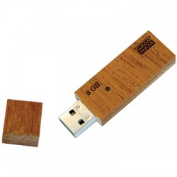 GRAM USB STICK 8GB ECO 2.0 / PD8GH2GRER9