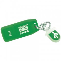 GRAM USB STICK 8GB MINT FRESH USB 2.0 / PD8GH2GRFMR9