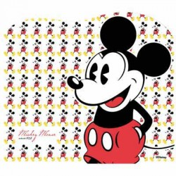 """DSY MP064 """"MICKEY"""" MOUSE PAD"""
