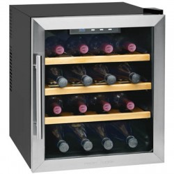 PC-WC 1047 Wine-Cooler
