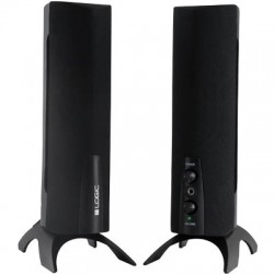 MODECOM LS-11 LOGIC SPEAKERS 2.0