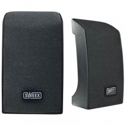 SWEEX SP 027 SPEAKER SET USB