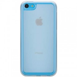 43578 CASE FOR IPHONE (TPU)