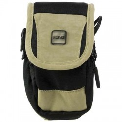 KN-CAMBAG 10 VIDEO/PHOTO BAG