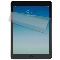 43625 SCREEN PROTECTOR FOR IPAD AIR