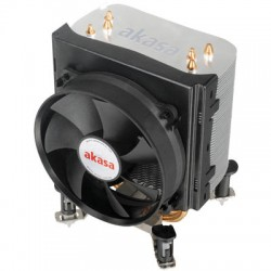 AKASA 968 X4 MULTIPLATFORM PERFORMANCE COOLER