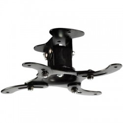 KNM-PM 10 PROJECTOR CEILING MOUNT