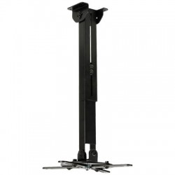 VLM-PM 30 Projector wall mount 10 kg/22 lbs