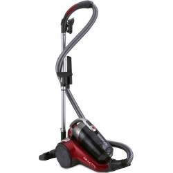 HOOVER REACTIVE RC81 RC25011