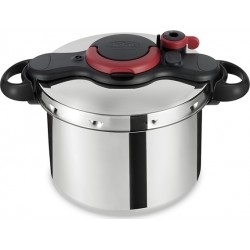 TEFAL CLIPSO MINUT'EASY 9lt