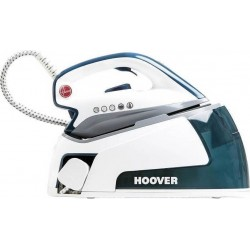 HOOVER PMP2400