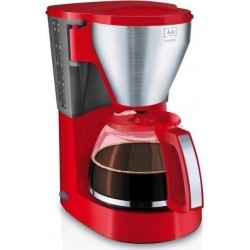 MELITTA EASY TOP RED