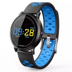 F4 OEM FITNESS SMART WATCH