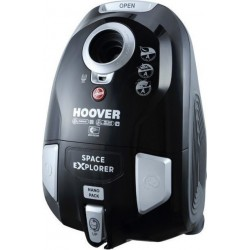 Hoover Space Explorer SL71_SL20011