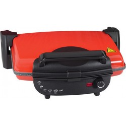 Telemax T20-92 Red