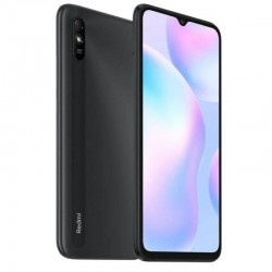 XIAOMI REDMI 9A 32GB GREY