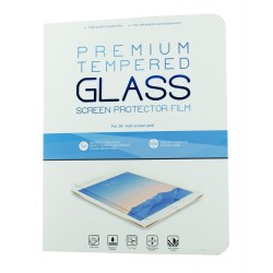 POWERTECH Premium Tempered Glass PT-473 για Samsung Tab A S Pen 9.7""