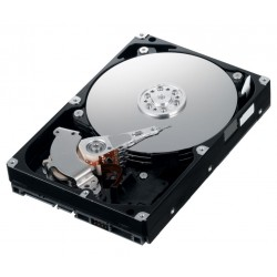 "MAXTOR used HDD 320GB, 3.5"", SATA"