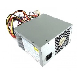 LENOVO used PSU 41A9684 για ThinkCentre M58p/M57p/M57, 280W