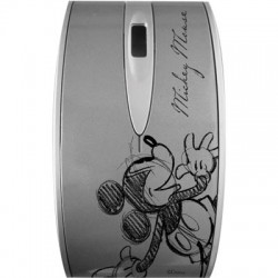 """DSY MO152 """"MICKEY"""" OPTICAL MOUSE USB"""