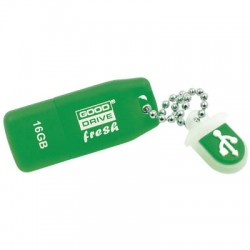 GRAM USB STICK 16GB MINT FRESH USB 2.0 / PD16GH2GRFMR9