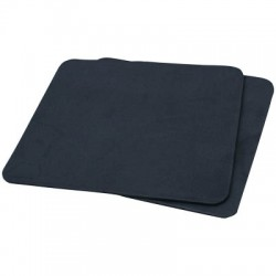 CMP-MAT 3 MOUSE PAD NEUTRAL BLACK
