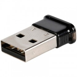 CS BLUEKEY 200 Micro Bluetooth version 4.0 dongle