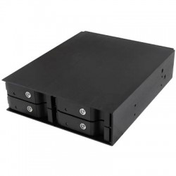 ICY BOX IB-2240SSK BACK PLANE FOR 4X2.5'' SATA/SAS HDD