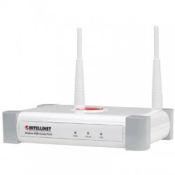 524728 WIRELESS ACCESS POINT 300N