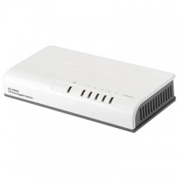 EDIMAX ES-5500G v3 5 PORTS GIGABIT SWITCH