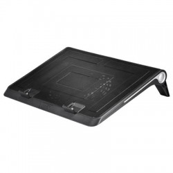 DEEPCOOL N180FS NOTEBOOK COOLER