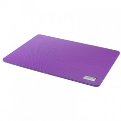 DEEPCOOL N1 PURPLE NOTEBOOK COOLER