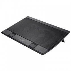 DEEPCOOL WIND PAL FS NOTEBOOK COOLER