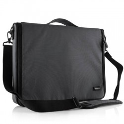 MODECOM TORINO 15.6 GREY LAPTOP BAG