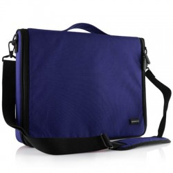 MODECOM TORINO 15.6 BLUE LAPTOP BAG