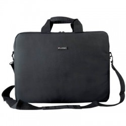 "MODECOM LOGIC BASIC 15,6"" NOTEBOOK BAG"