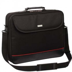 "MODECOM MC-MARK-17"" LAPTOP BAG"