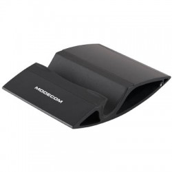 MODECOM MC-TH14 TABLET STAND BASE