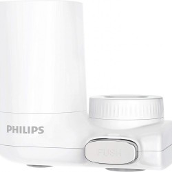 PHILIPS WATER ON TAP AWP3703/10
