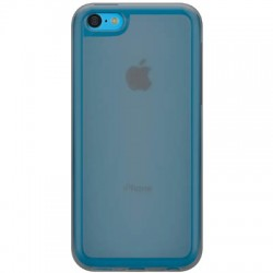 43579 CASE FOR IPHONE (TPU)