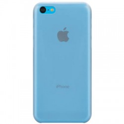43576 CASE FOR IPHONE (US)