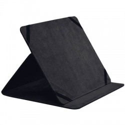 SWEEX SA 320 BLACK TABLET CASE 8""