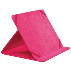 SWEEX SA 324 PINK TABLET CASE 8""