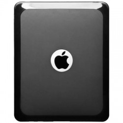 42376 CASE FOR IPAD BLACK