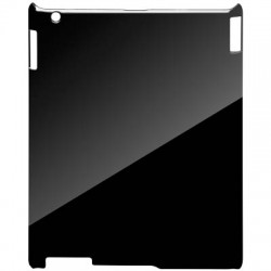 62049 CASE FOR IPAD 2