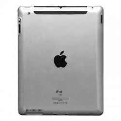 43098 CASE FOR IPAD 3