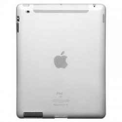 43101 CASE FOR IPAD 3