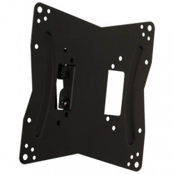 "VLM-MFM 10 TV wall mount full motion 26 - 42""/66 - 107 cm 35 kg"